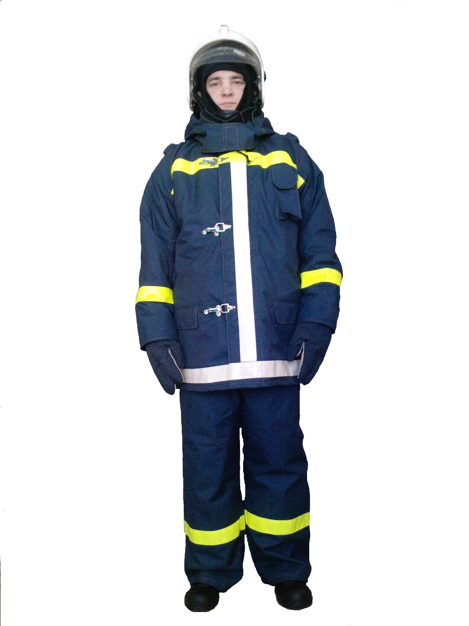 помощью простого одежда для пожарных фото именно из-за него